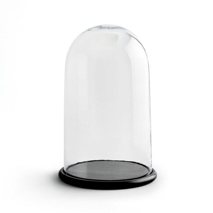 Globe en verre Éliorée, grand modèle  AM.PM image 0