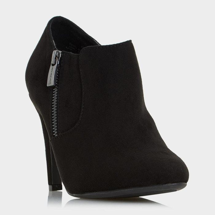 Head over Heels by Dune OLISA - Bottines à talons hauts noir 4eDJJktVm1