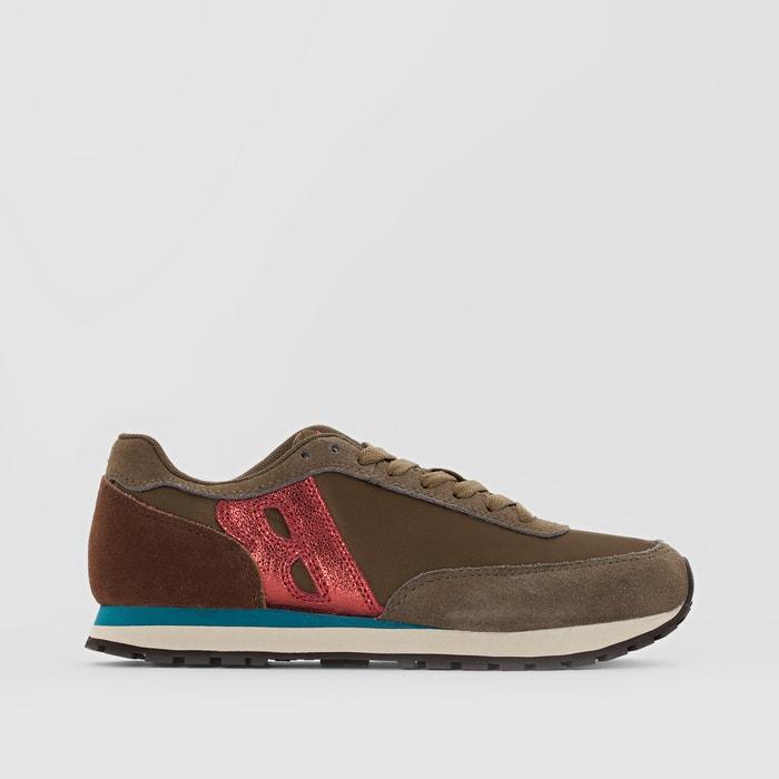 Bild Sneakers BENSIMON