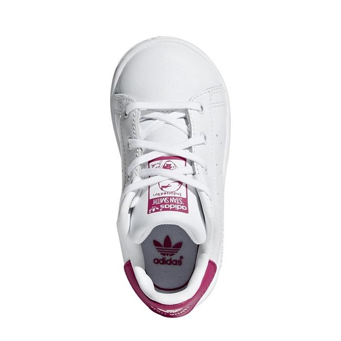 Sneakers stan smith witroze Adidas Originals | La Redoute