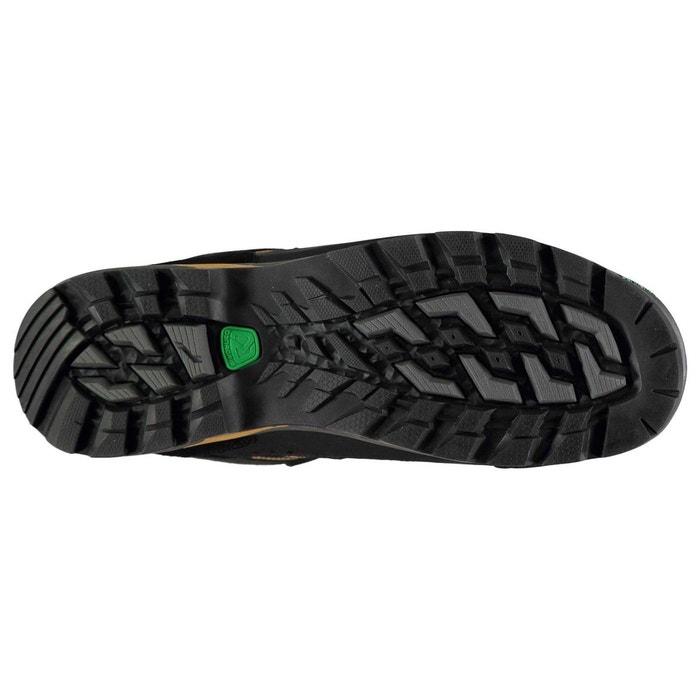 Chaussure de randonnée Karrimor