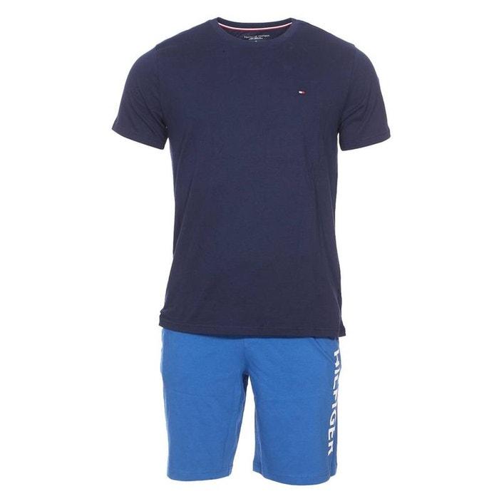neuf pyjashort pyjama SIMPSON taille S M L XL