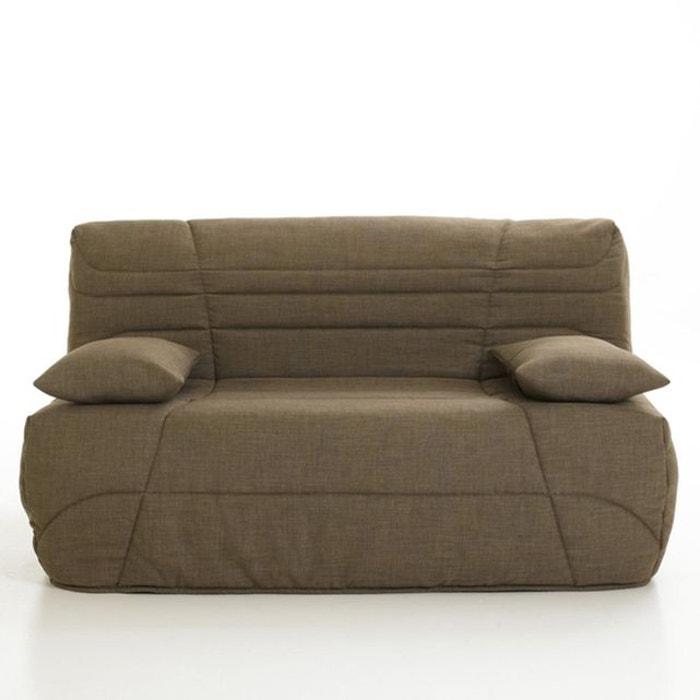 housse couette sp ciale r novation pour banquette la. Black Bedroom Furniture Sets. Home Design Ideas