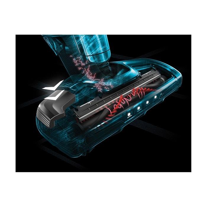 ELECTROLUX Aspirateur balai rouge eup82wrm Achat