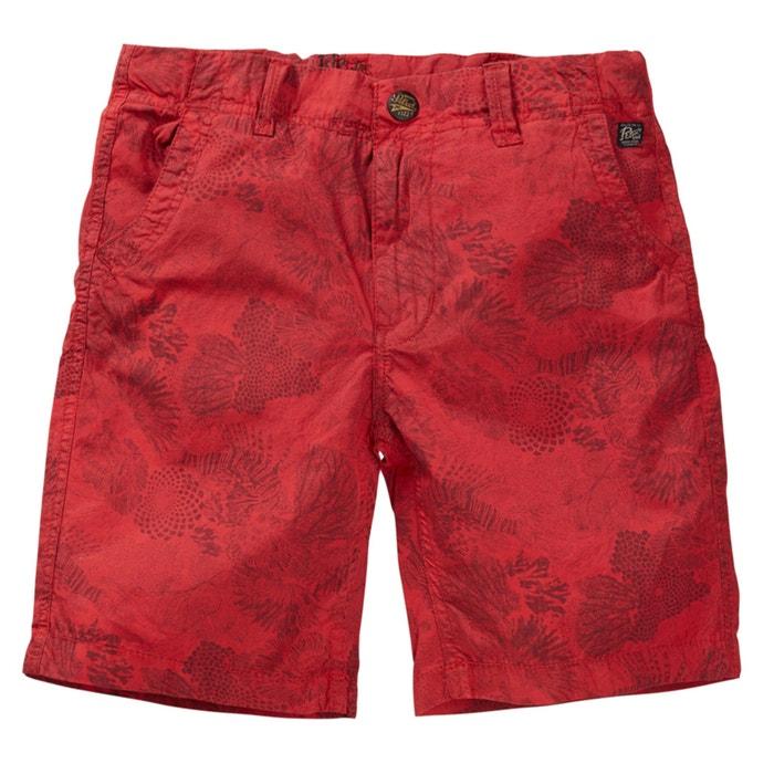 Boys' Shorts  PETROL INDUSTRIES image 0