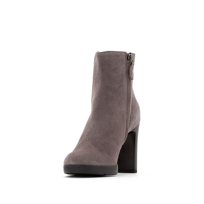 Annya High D Geox Arxxuqbpw For Boots SPPRwxrq
