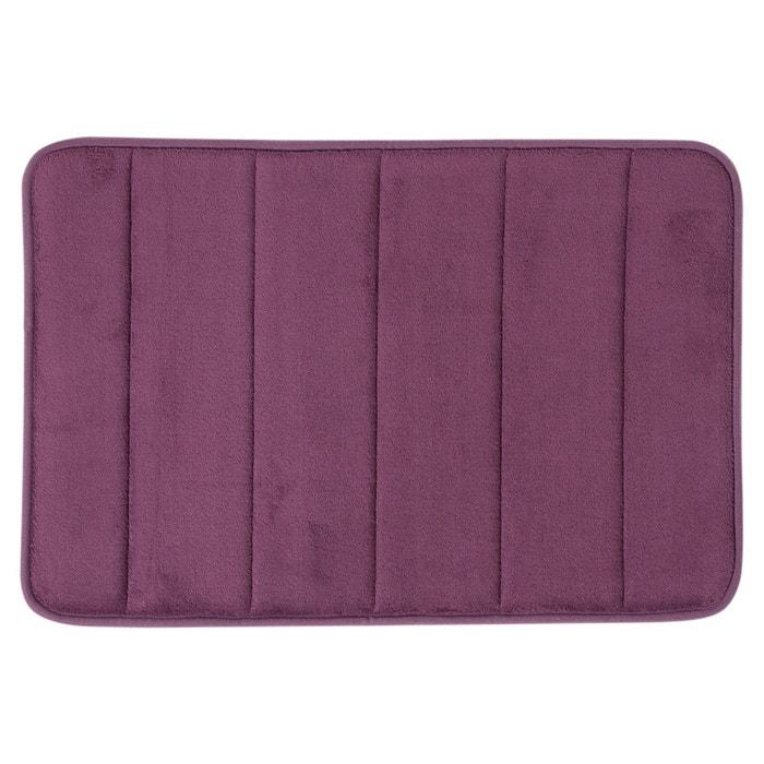tapis de bain colors el corte ingles la redoute. Black Bedroom Furniture Sets. Home Design Ideas