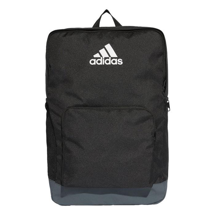 Sac à dos tiro noir Adidas Performance | La Redoute Vente Commercialisable Acheter La Vente En Ligne dernier Jeu Grande Vente zOe08y