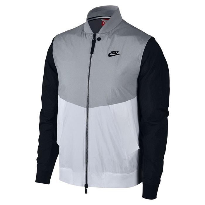 6c89af2b47a3 Sports jacket