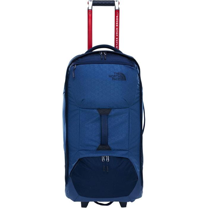 "Longhaul 30"" - sac de voyage"