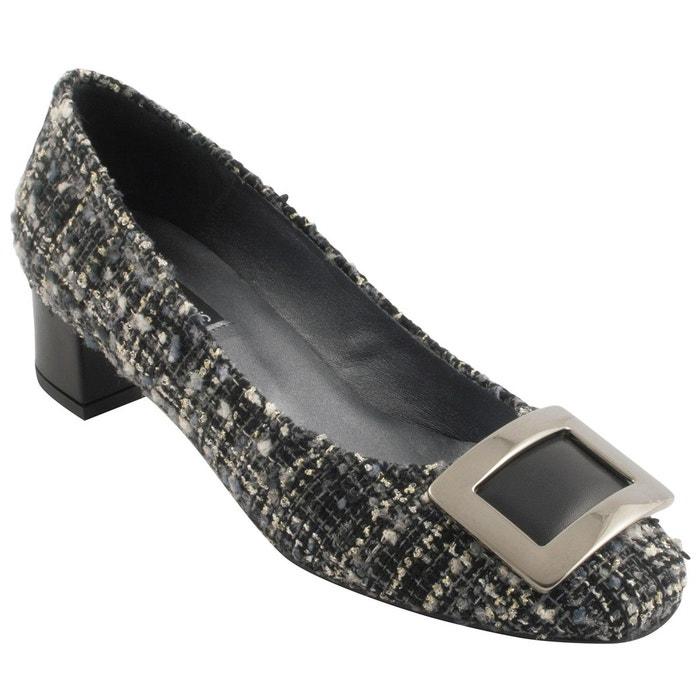 Anais Chaussures PARIS EXCLUSIF à talons q0naUxxTg