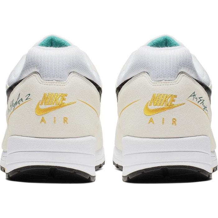 baskets air skylon ii ao1551 blanc Nike | La Redoute