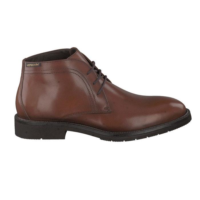 Boots tiberio  Mephisto  La Redoute