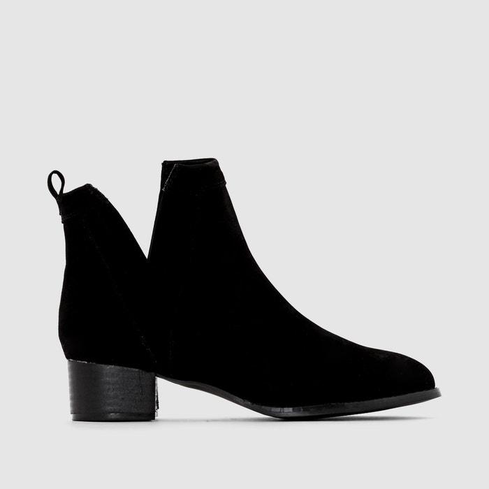 afbeelding Boots CASTALUNA
