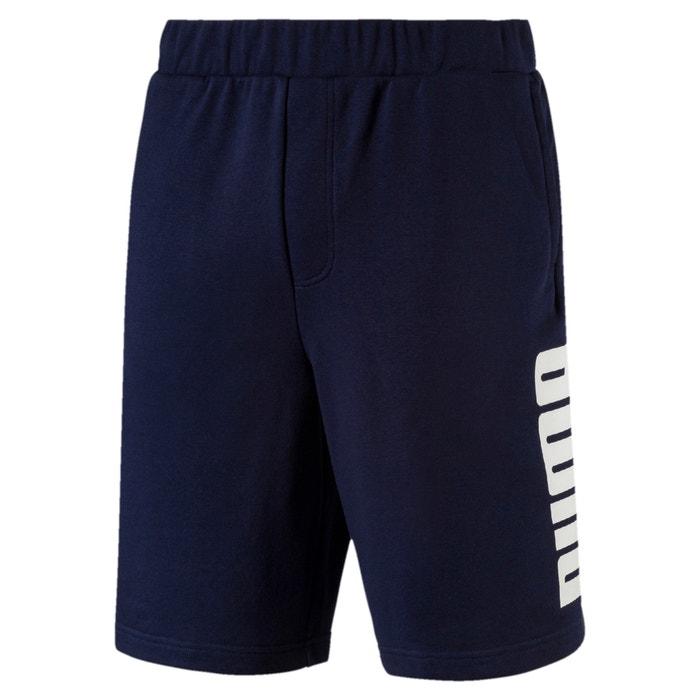 Sports Shorts  PUMA image 0