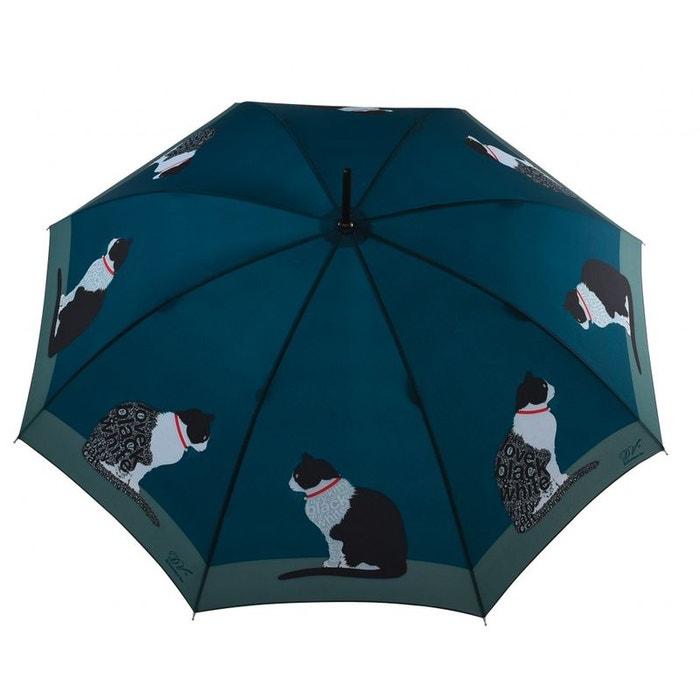 Parapluie dominique vari Wiki Vente Pas Cher Meilleures Ventes Jeu Profiter Réel Frais De Port Offerts Pas Cher Pas Cher Finishline UnHXZRHG5b
