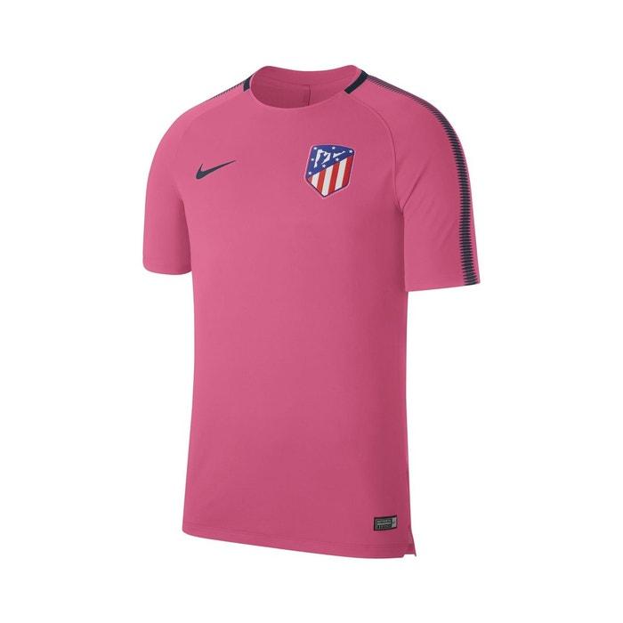 Maillot entrainement Atlético de Madrid Homme