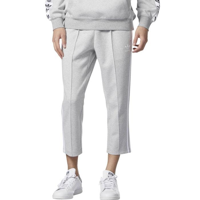 De Adidas La Pantalon Chiné Sport Gris Originals Redoute Aaqw5rxxd xwtqCza