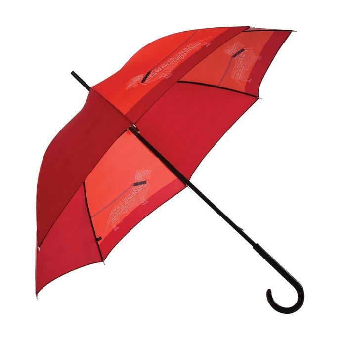 De La France À Vendre De Haute Qualité En Ligne Parapluie dominique vari Énorme Surprise Pnr3Oxr