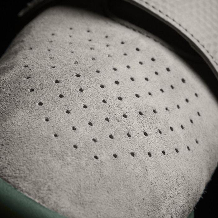 Tubular Adidas Invader Chaussure Originals Strap Gris RqTgwgx