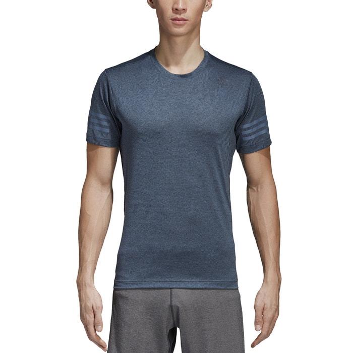 T-shirt da allenamento, materiale tecnico  ADIDAS PERFORMANCE image 0