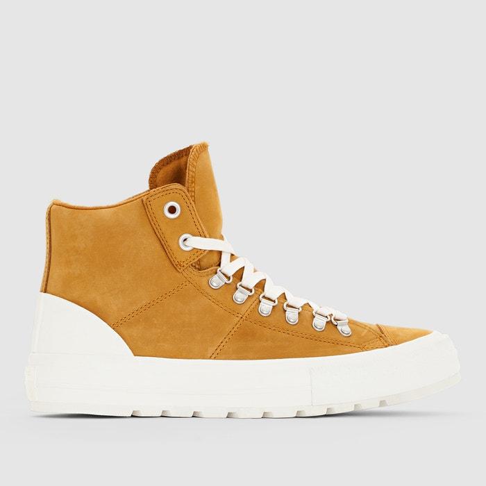 Bild Hohe Sneakers CHUCK TAYLOR ALL STAR STREET HIKERI CONVERSE
