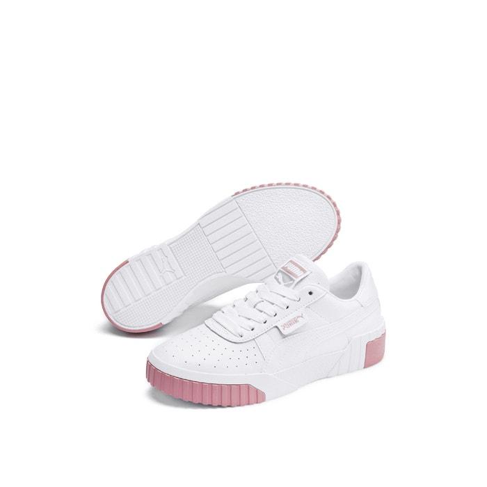 Sneakers cali fashion wn's wit Puma | La Redoute