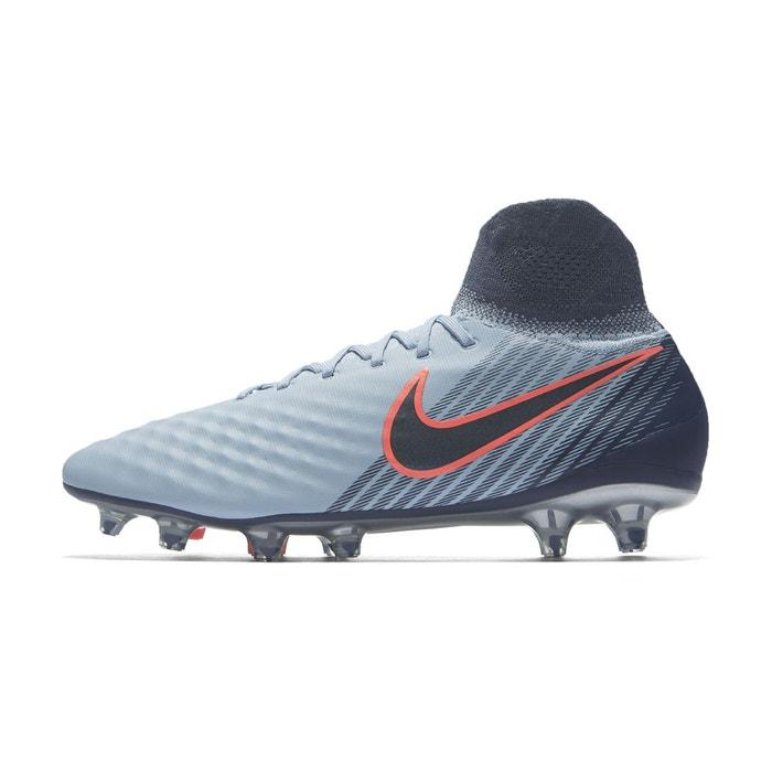 chaussures de foot nike magista
