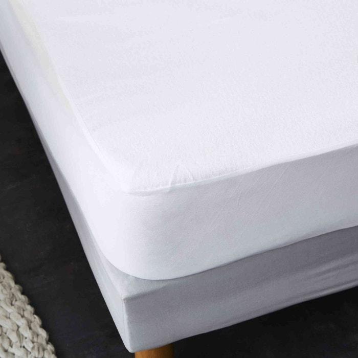 Deluxe de haute qualité déjà référence Matelas de veille très épais 140 x 200 cm