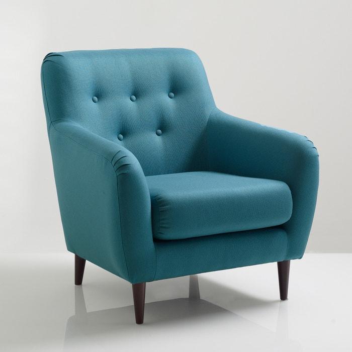 afbeelding Vintage zetel, Watford La Redoute Interieurs