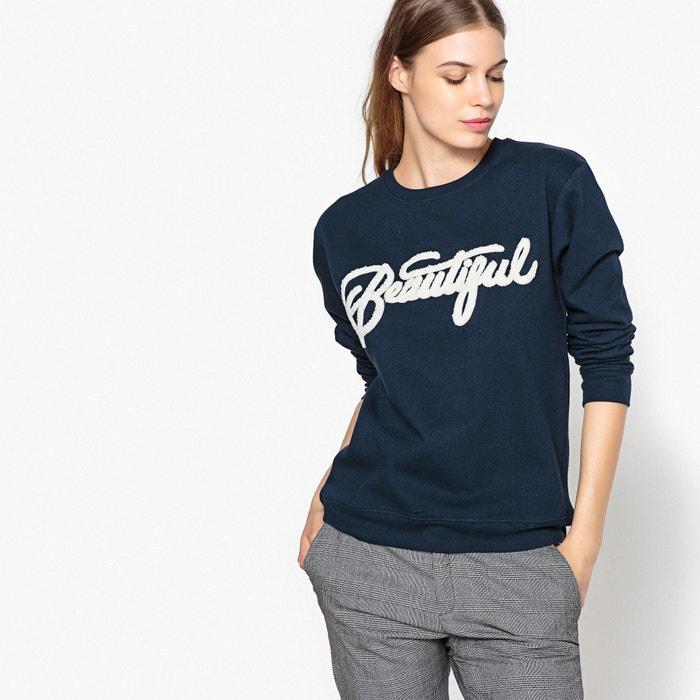 afbeelding Sweater BEST MOUNTAIN