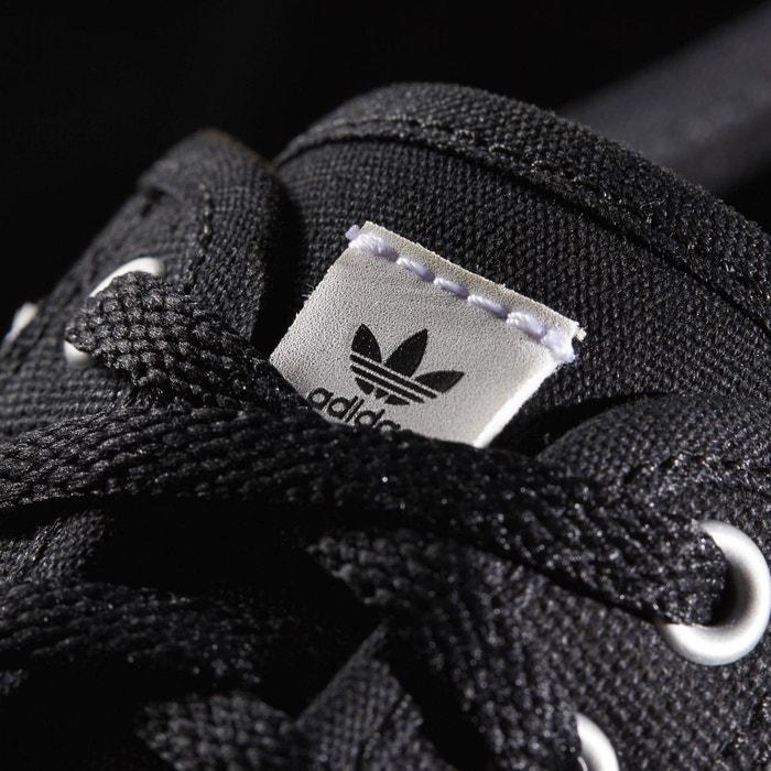 Chaussure Noir Adidas Seeley Chaussure Originals Seeley XikuZP