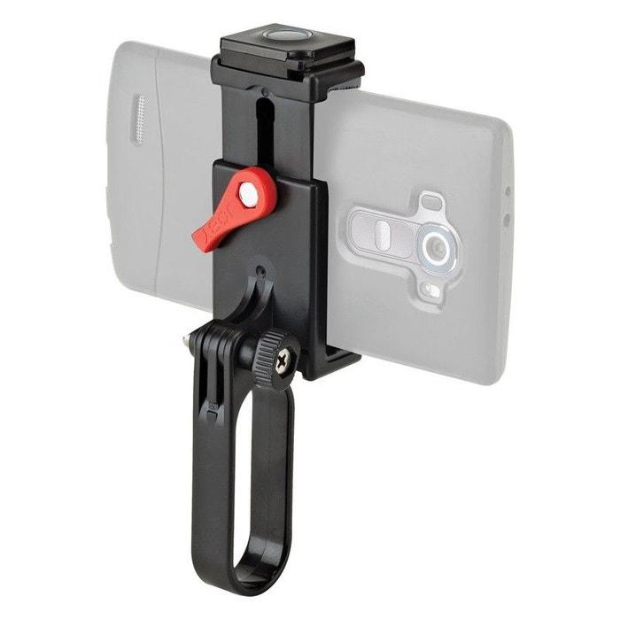 GripTight POV kit - JB01474