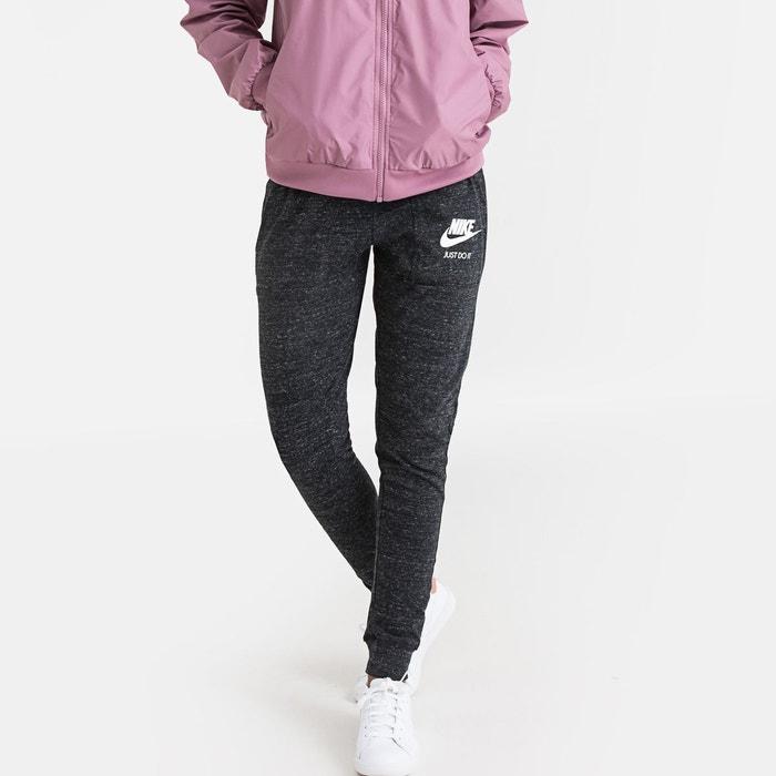 Jogging Pantalon De De Pantalon Sportswear BorWdeCx