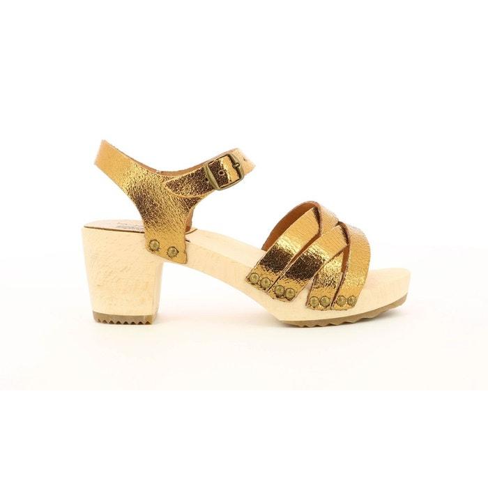 Femme Cuir Sandale Sandale Cuir Satine Sandale Satine Cuir Femme 4R5Aq3jL