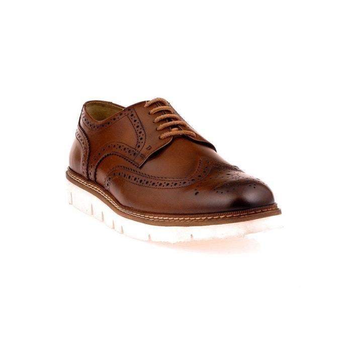 Dillinger Chaussures Derby Dillinger soldes Dillinger Chaussures Derby Dillinger soldes vulR9jGl