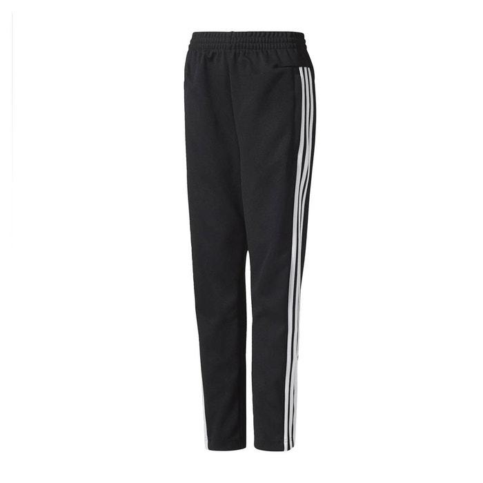 Adidas Tiro Id La 3s Noir Redoute Pantalon xq1IUpFF