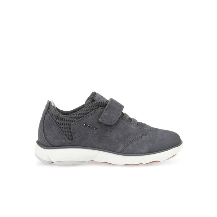"""Bild Sneakers """"J NEBULA B.A"""" GEOX"""