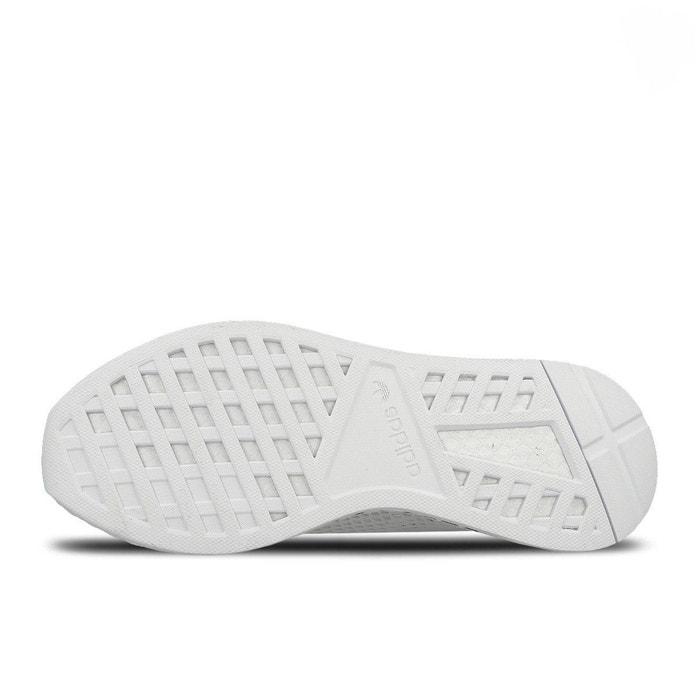 Basket adidas originals deerupt runner - ref. cq2625 blanc Adidas Originals
