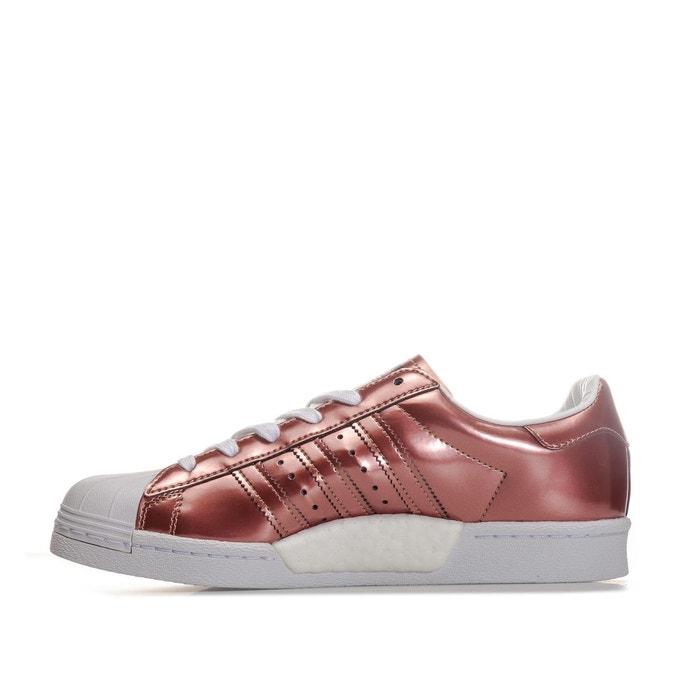 Basket adidas originals superstar boost - bb2270 Adidas Originals