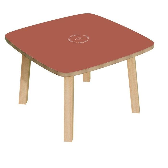Basse Cm Basse Scandinave Scandinave 60x60 60x60 Table Table Cm uXkiTOPZ