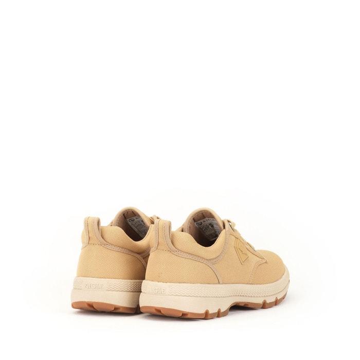tout terrain AIGLE Chaussures TENERE basses 3 LIGHT q7nBzpn