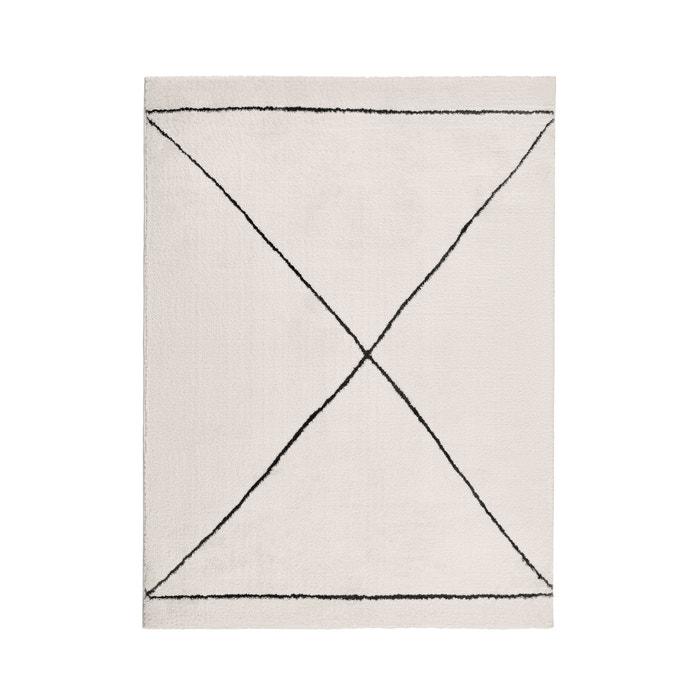 89349457de Ouzia berber style rug