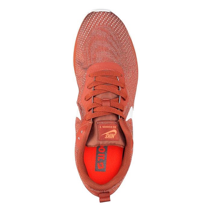 NIKE Runner Zapatillas Eng 2 Mesh Md 0nw0qPOr