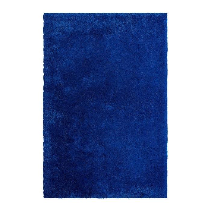 Tapis Salon Bleu Roi   tilburgsourdough