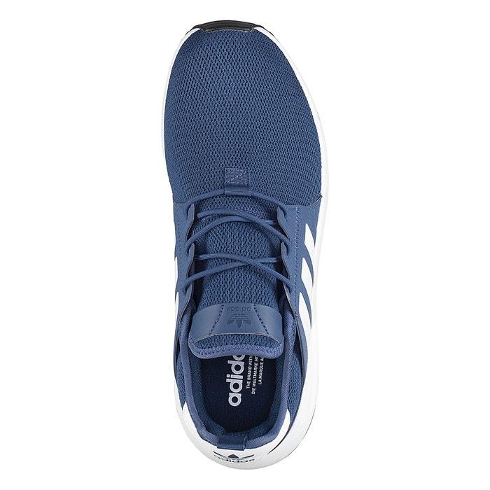 PLR X Zapatillas Zapatillas originals Adidas originals Adidas nXwY0qT6O