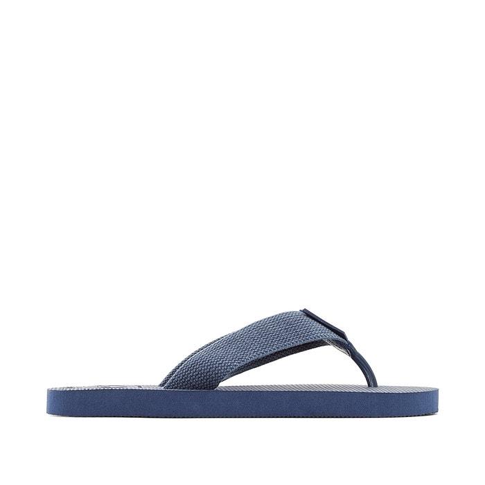 Urban Basic Flip Flops  HAVAIANAS image 0