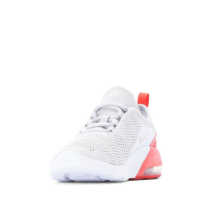 58159f6fa72 Sneakers air max motion 2 grijs Nike   La Redoute