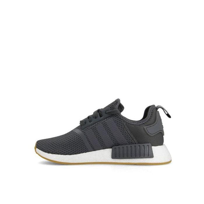 Gris Chaussures Originals Adidas Redoute R1 Nmd La Tq0rtx0Rw