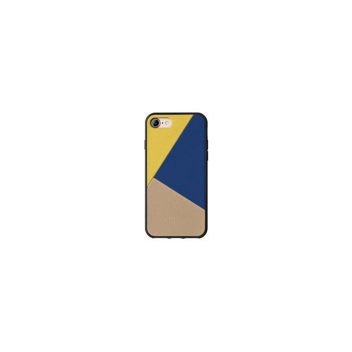coque native union iphone 8